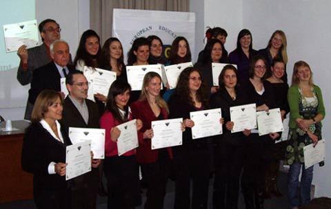 entrega-diplomas-FEEG