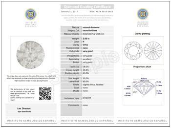 certificado-gemologico-diamante