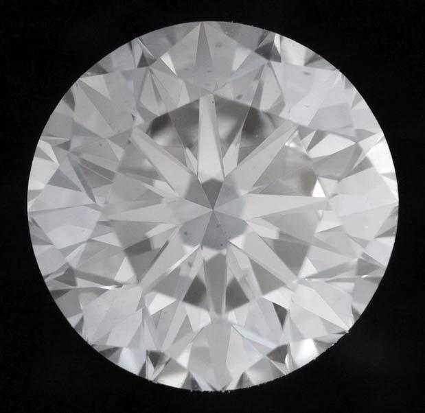 fotografia diamante macrorail