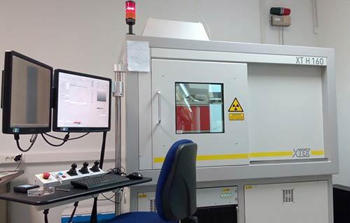 microtomografia-rayos-x